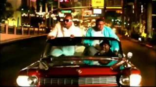 Three 6 Mafia - Feel It feat. Sean Kingston & Florida MP3 (Audio from Original Video)