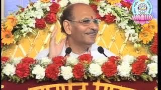Jeevan prabhat 368 | Dec 27-2018 | Sudhanshu Ji Maharaj