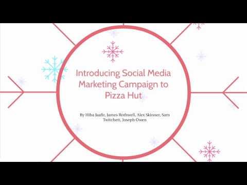blog post 1 social
