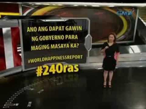 Ano ang gagawin upang mas payat mga binti at armas