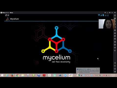 Naftifin de um fungo de pregos o preço de farmácias