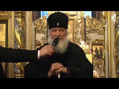 Нижневартовск православные храмы