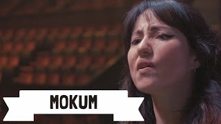 Check out Mokum Sessions video of KTs performing It Took Me So
