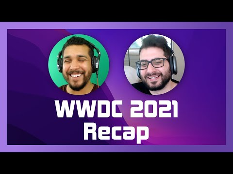 What Developers Thought of WWDC 2021 thumbnail