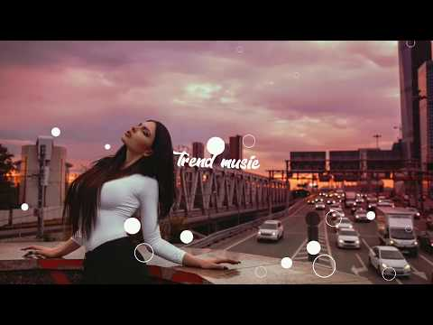 Whiteout, Depdramez & MITTI —Angels