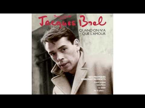 Grand Jacques