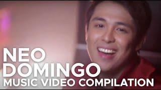 Insight 360 Videos - CP - Fun & Music Videos