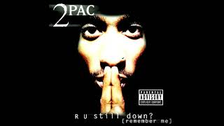 2Pac ft. Big Syke & Spice 1 - I'm Losin' It