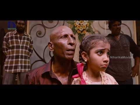 Ganga : Muni 3 Telugu Full Movie Part 12 || Raghava Lawrence, Nitya Menen, Taapsee
