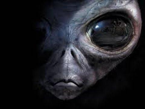 Entendendo os Extraterrestres