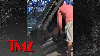 XXXTentacion Shot in Miami and Witnesses Say No Pulse | TMZ