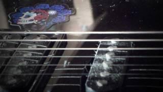 Video Kara Remembers (cover version)