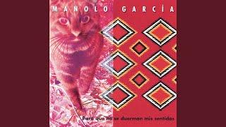 Manolo García - Una Tarde De Sol (Audio)