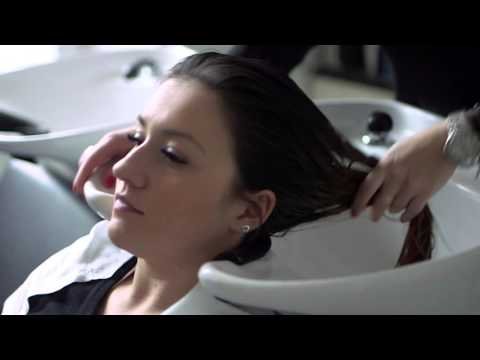 Charków Hair Treatment