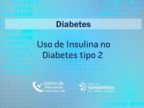 Se é possível a utilização de chicória em diabetes mellitus tipo 2