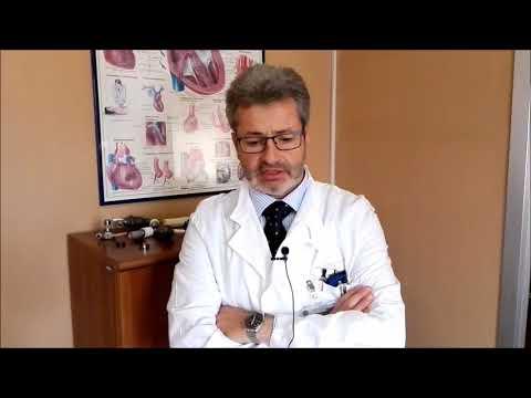 Centro vascolare di chirurgia