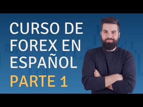 Videos de marco castellano profesion forex