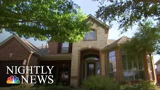 New Company Aims To Make Selling A Home Cheaper | NBC Nightly News