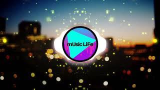 Drake - Hold On, We're Going Home ft. Majid Jordan [NoCopyrightSounds]