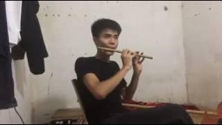 SBD 204 | Tiếng Đàn Ta Lư | Nguyễn Ngọc Sơn | Cuộc Thi Tiếng Sáo Vui
