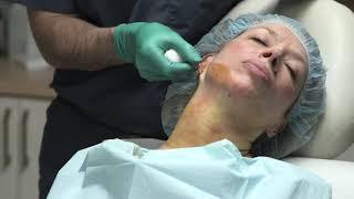 Bloom Facial Plastic Surgery