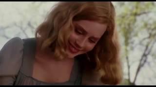 Laura Branigan - Will You Still Love Me Tomorrow (Big Fish)