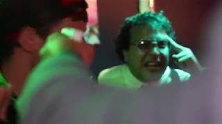 "New Video! Romeobot Ep. 4 ""Sing for Revolution"""