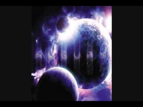 Augury - Beatus online metal music video by AUGURY