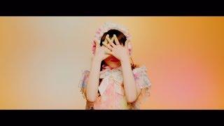 """木下百花 """"ダンスナンバー"""" (Official Music Video)"""