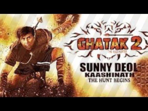 kong skull island full movie free download in hindi hd filmywap