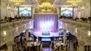 Hội nghị khách hàng DAI-ICHI LIFE