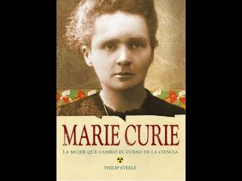 Marie Curie - Discoverer of Radium, Polonium | Life Story of Marie Curie | Twin Nobel Prize winner