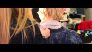 Delphine Coiffure - DEUIL LA BARRE