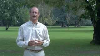 Irrigatore Toro Infinity con SmartAccess