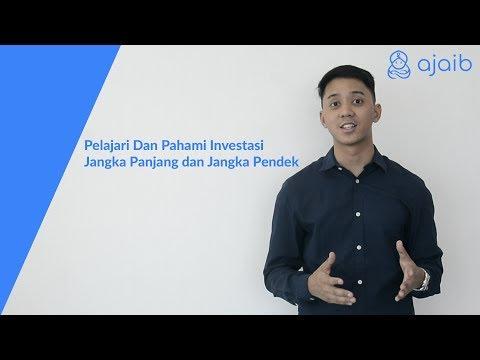 mp4 Investasi Jangka Pendek Dan Jangka Panjang, download Investasi Jangka Pendek Dan Jangka Panjang video klip Investasi Jangka Pendek Dan Jangka Panjang