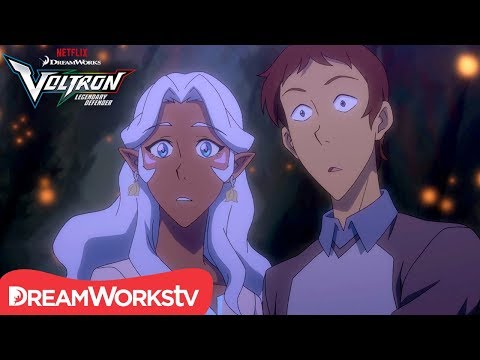Download Family | DREAMWORKS VOLTRON LEGENDARY DEFENDER HD Mp4 3GP Video and MP3