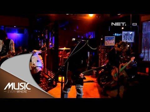 J-Rocks - Warnai Dunia - Music Everywhere **