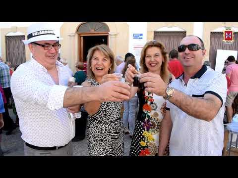 Fiestas Patronales de Villardompardo 19