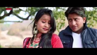 TUMARA BAGAIR || FULL HD VIDEO|| UTTARAKHANDI VIDEO||