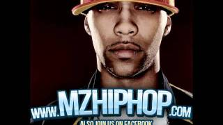 Joe Budden Feat. Young Chris - Lower (New 2012+Download)