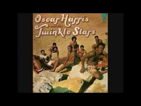 The greates hits collection oscar harris  audio hq hd full album