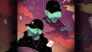 Deys feat. Szpaku - Odpięte wrotki (prod. NoTime)