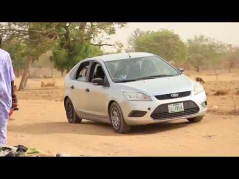 A KARKARA EPISODE 14 (Hausa Songs / Hausa Films)