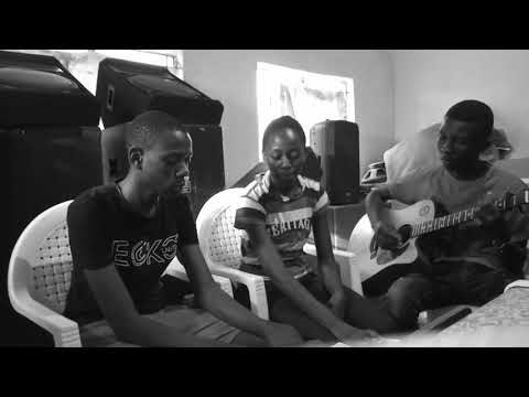Ephraim Mulechita Ifipya Cover By Apollos, Gracious & Tobais