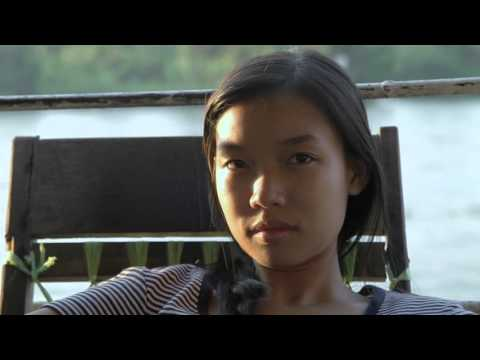 Burmese Days / Une histoire birmane (2015) - Trailer (french subtitles)