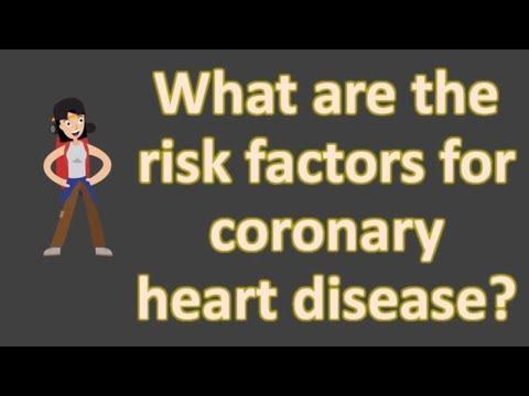 Iii hypertension étape 4 2 degrés de risque quil est