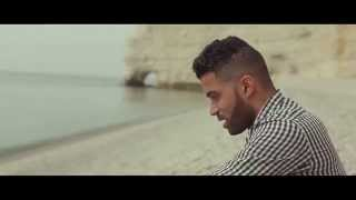 MARVIN DUPUIS  FT RIDSA - SEE U AGAIN CLIP OFFICIEL (COVER Wiz Khalifa  ft. Charlie Puth)