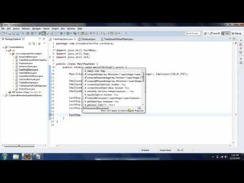 mp4 Java Hashmap Store Array, download Java Hashmap Store Array video klip Java Hashmap Store Array