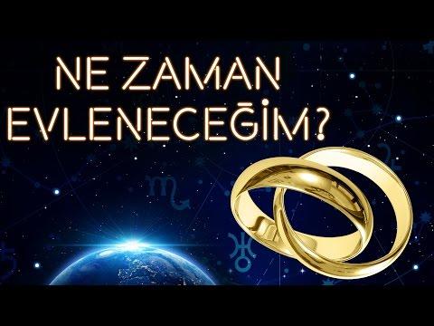 Ne Zaman Evleneceğim?