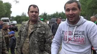 Всюдиходи Бобровиці 4х4 ВЕЗДЕХОДЫ БОБРОВИЦЫ 2019